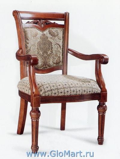 Хотите купить Кресло для посетителя CH-999AV (CH-999AV) в Москве и Московской области быстро и недорого