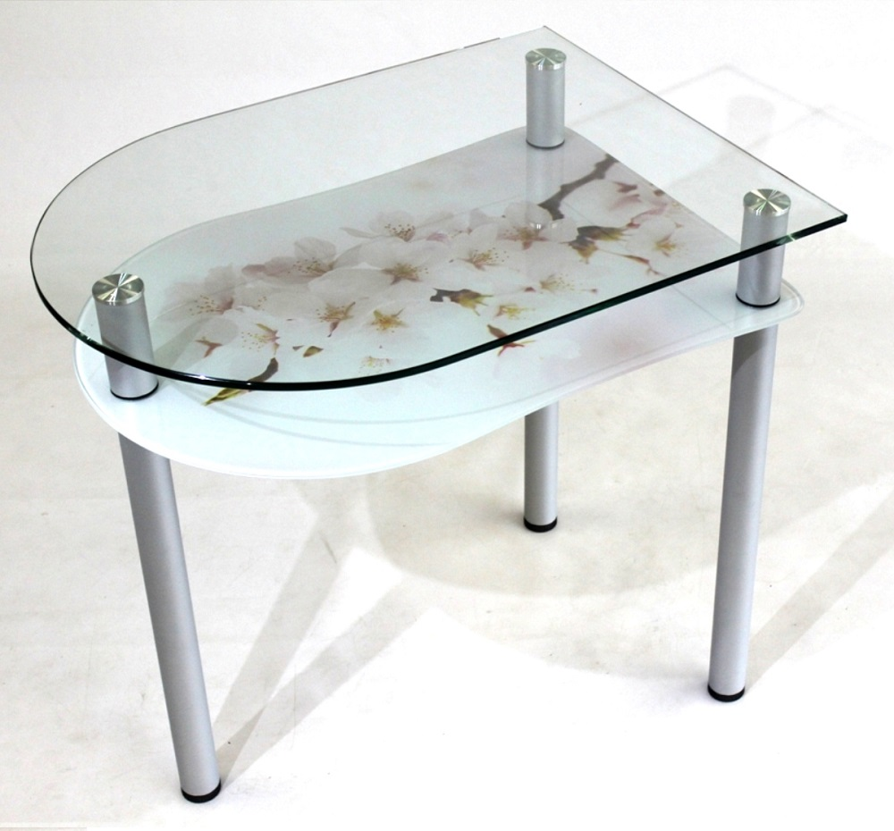 картинки для стеклянных столов всем адекватным