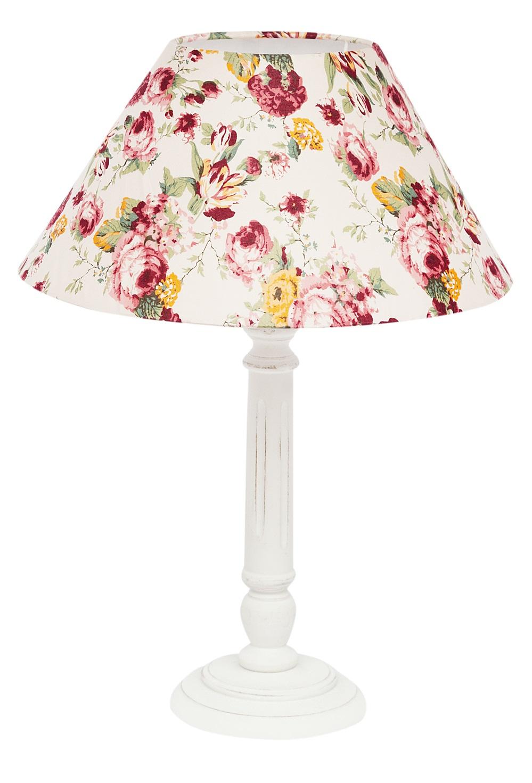 Купить настольную лампу-лупу в интернет-магазине Четыре