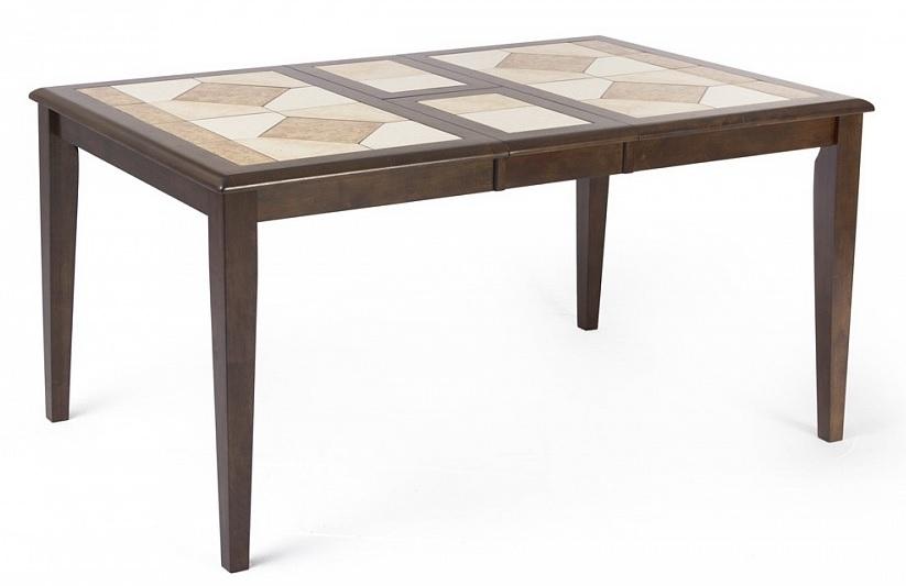 Купить стол с керамической плиткой на кухню
