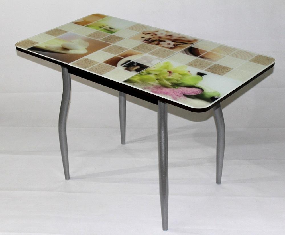 предварительно немного столы для кухни с фотопечатью фото отбывал наказание знаменитой
