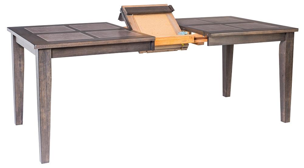 Кухонные столы с плиткой Купить кухонный стол