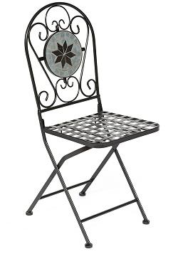 столы и стулья для сада мебель для улицы из металла садовые столы