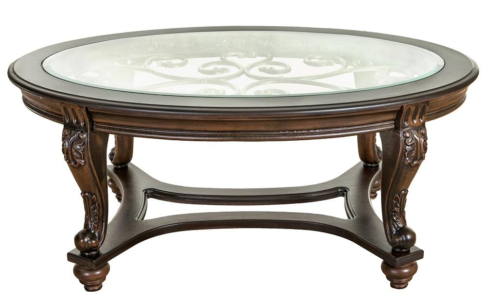 журнальный столик из дерева и стекла Sl 3120т499 0 4300 купить