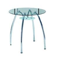 GloMart: Кухонный круглый стол MG-3146