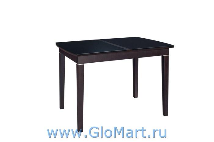 Деревянный раскладной стол ES-1090.