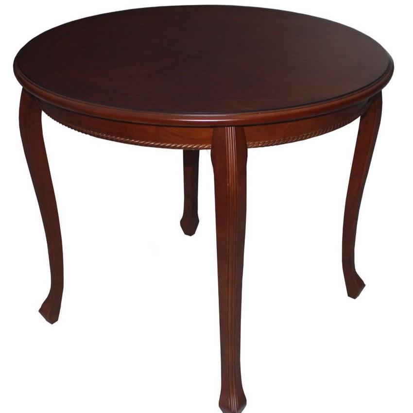 стол для бани из дерева в вологде