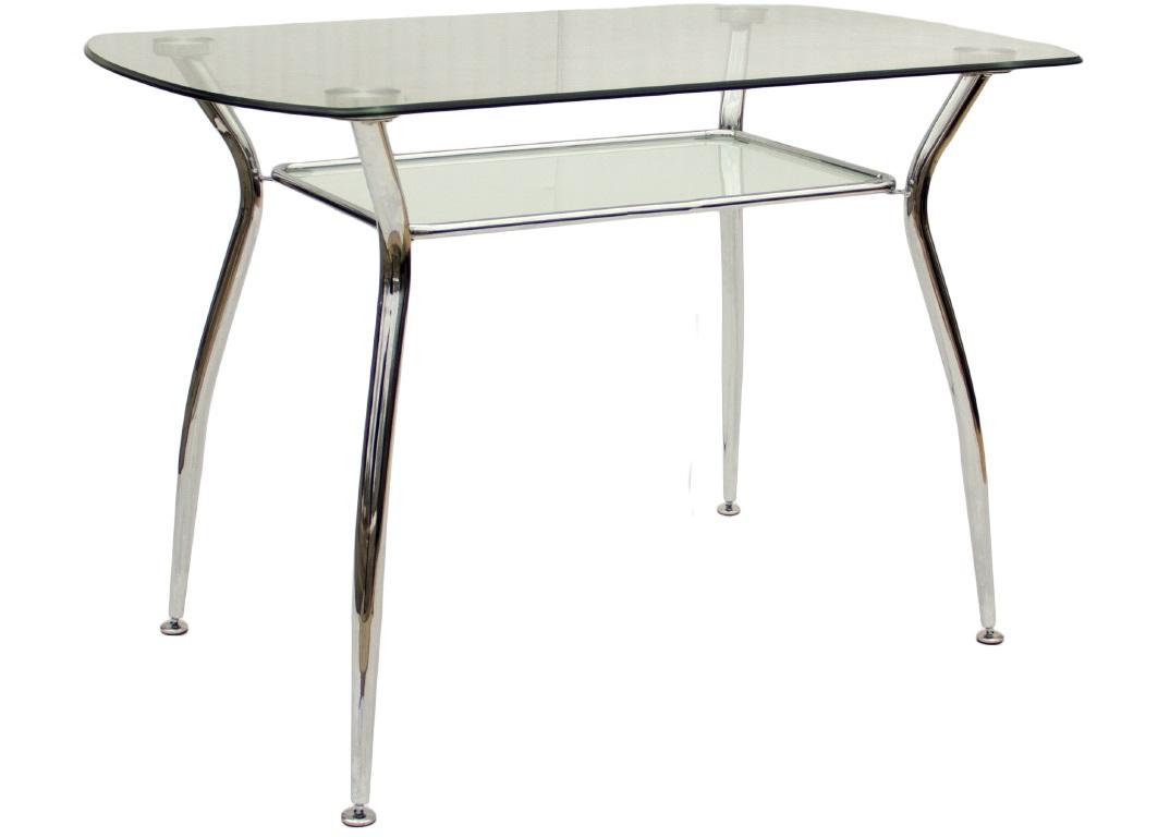 Столы для кухни овальные раскладные  екатеринбург