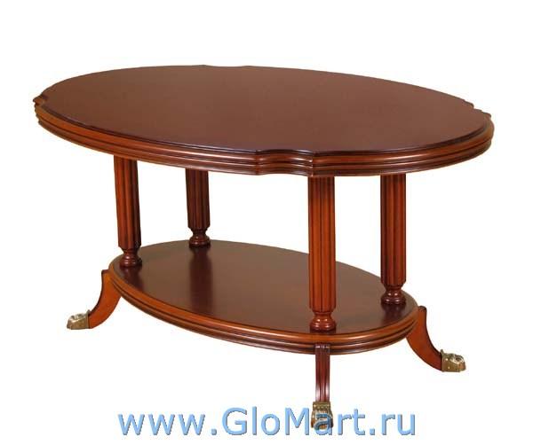 Станок из фанеры - мебель в Москве/Санкт-Петербурге