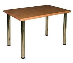 Столешница для стола werzalit topolit Подоконники из искусственного камня Печатники