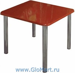 Столешница из верзалита стол кухонный стол обеденный столешница из керамической плитки
