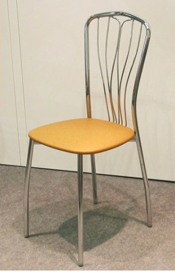 Если Вы хотите купить стулья для кухни недорого, не выходя из дома, на выгодных условиях, с доставкой по Москве и