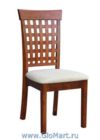 Купить стулья для кухни в Москве с доставкой