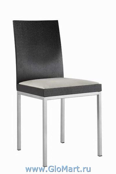 купить стул, кухонные столы и стулья для кухни