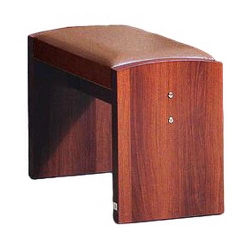 Мебельные салоны