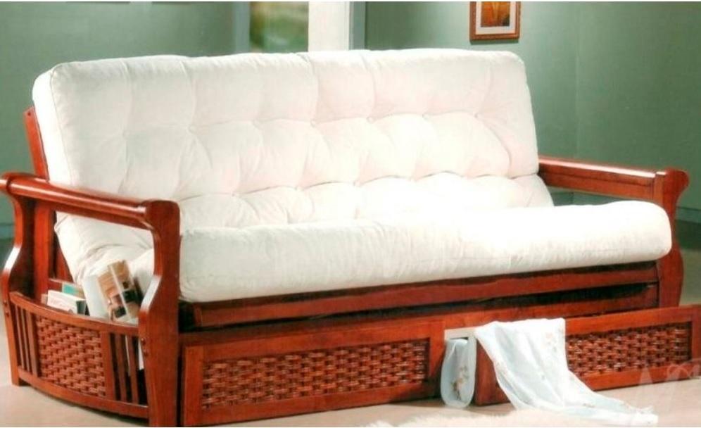Мебель Диван Кровать