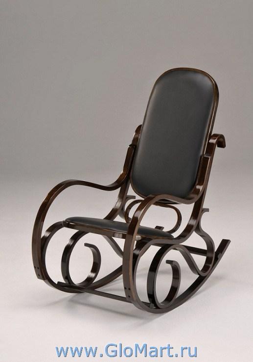 руководителей купить офисное кресло