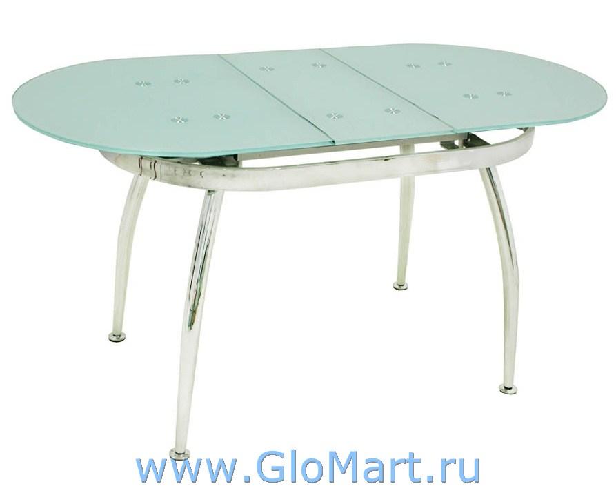 Раскладные столы для пикника своими руками