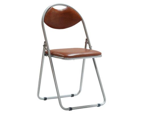 Детский стул Greenell