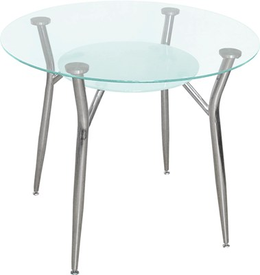 stol-is-stekla-kruglyj-KB-5090-1.jpg