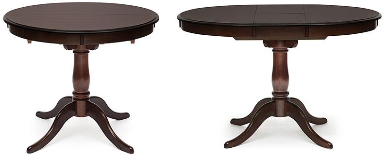 столы и стулья тверь спартака