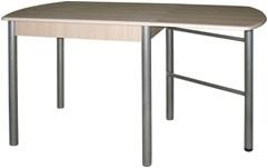 Кухонные столы маленькие, купить стол недорого.