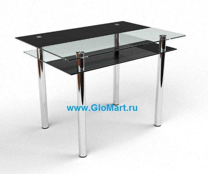 компьютерные столы большие курск