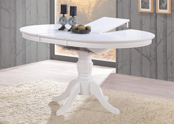 купить рабочий стол для школьника для дома