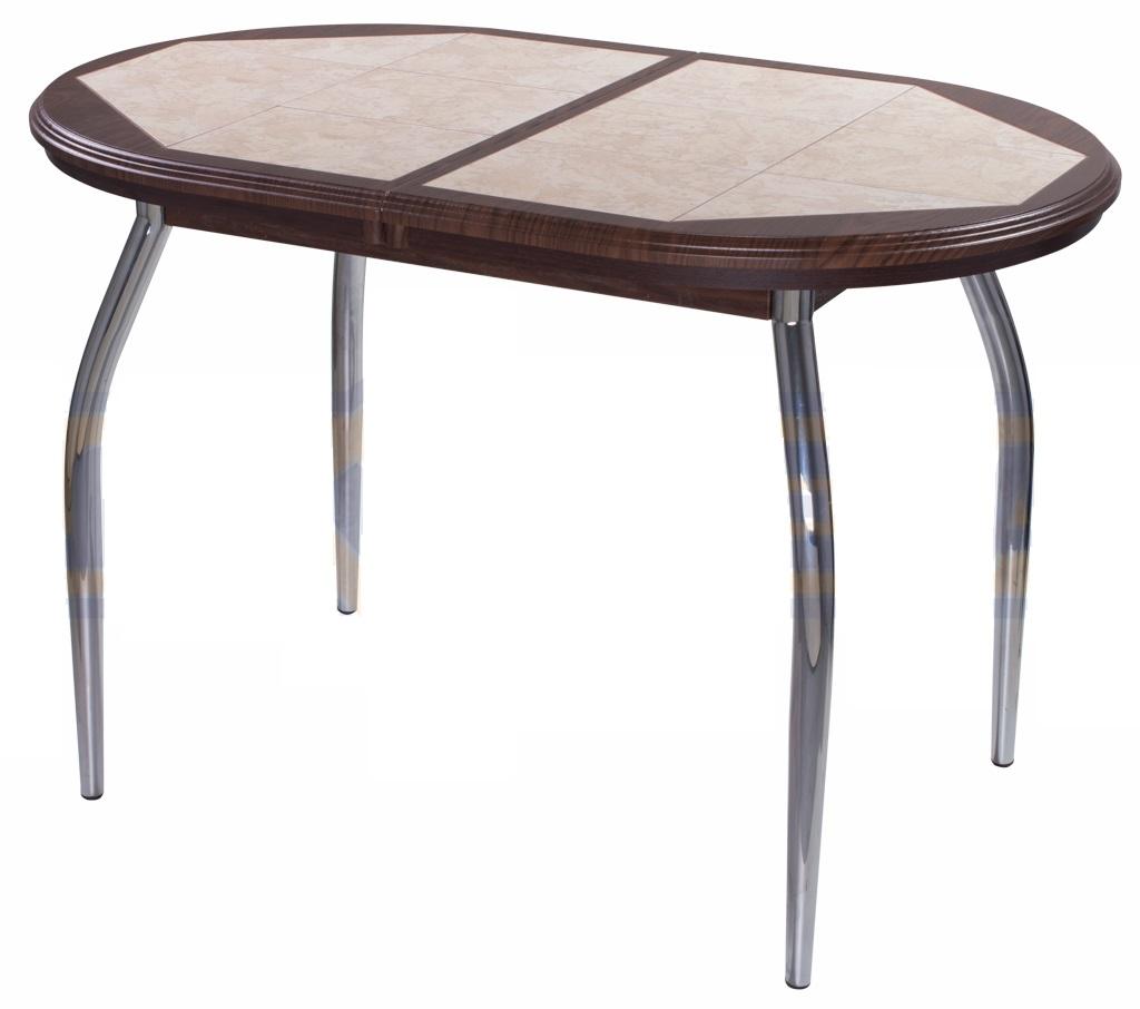 мягкая мебель на заказ красноярск недорого