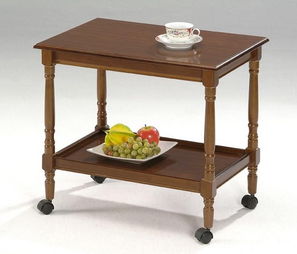 для кофейные столики прованс купить недорого в мурманске гарантируется нашими экспертами