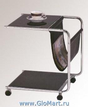 купить небольшой письменный стол в астрахани