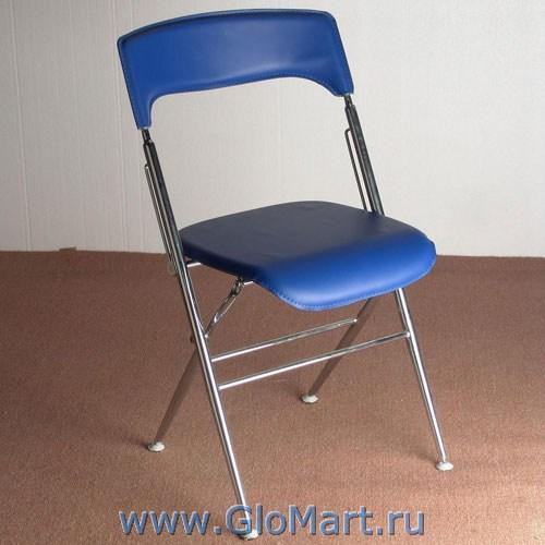 Мягкая мебель Корпусная мебель Кровати и матрасы Матрасы Столы и стулья Стулья: Стул складной С-053