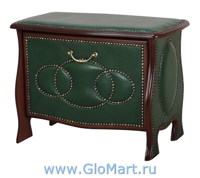 г ульяновск куплю стелажи для магазина