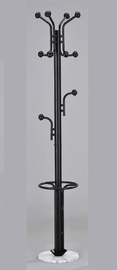 rb 71193. Black Bedroom Furniture Sets. Home Design Ideas