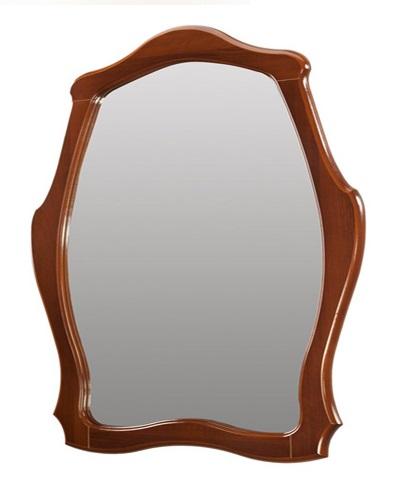 Зеркало настенное  интернет магазин